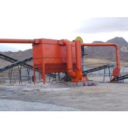 山西矿用平安国际乐园进口报关操作