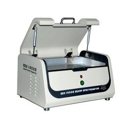 江苏天瑞厂家生产的ROHS快速检测仪器量大从优