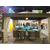 2020年迪拜家具展中东酒店展阿联酋地铺材料展缩略图1
