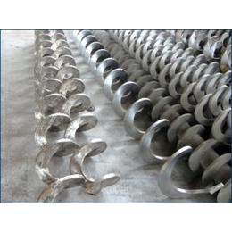 排屑器螺旋簧节距_奥兰机床附件螺旋杆_商洛排屑器螺旋簧