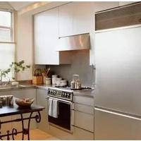 厨卫电器安全知识讲堂:燃气灶具的熄火保护装置