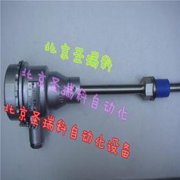 热电阻WZP-240 温度传感器PT100热电阻