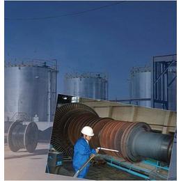专业高压水射流清洗|苏州淼能环保公司|温州高压水射流清洗