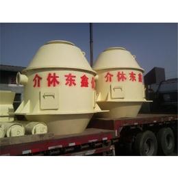洗煤qy8千亿国际规格、东鑫洗煤qy8千亿国际、湖北洗煤qy8千亿国际