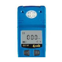 优价ENNIX气体检测仪
