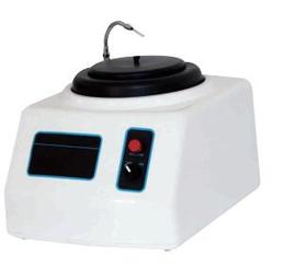 单盘金相预磨机研磨机M-1山东厂家告知您使用方法及维护