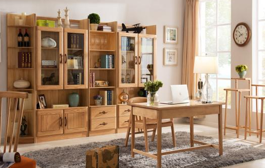 新买的家具味道大怎么办?如何快速去除家具异味