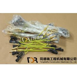供应小松水温传感器  油温传感器原厂大量现货批发零售