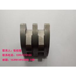 南京科尔特6542料95机65机六齿花键螺纹套厂家