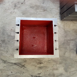 方箱 方筒 弯板 铸铁平台 检验平板点击了解更多