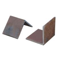 角钢使用过程中的工艺