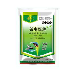 鹰人特长效苍蝇药批发价格 厂家直销 药效长