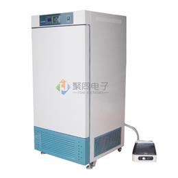 供应厂家恒温恒湿箱HWS-350使用注意事项