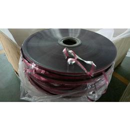 亿田鑫HDMI高清线材传输专用展翅铝箔麦拉带-红色