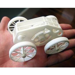 成都手板模型加工厂3D打印小批量生产就选金盛豪精密模型