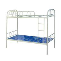 南城华雄说一说公寓床的安装方法