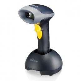 优尼泰克Unitech MS842P二维无线条码扫描器
