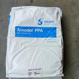 热水成型PPA材料 Amodel AE-4133