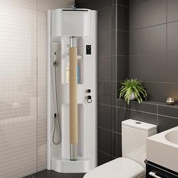 智能搓澡贴心按摩舒心享受滚筒式智能搓澡机