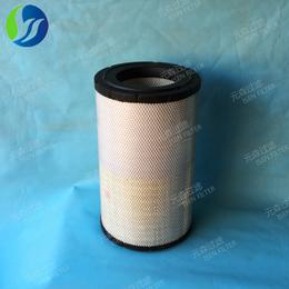 供应唐纳森P608885空气滤芯