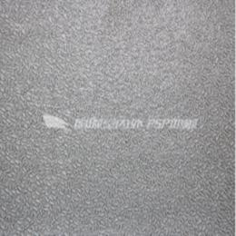 旗舰地板奇迹纹灰色QH23444