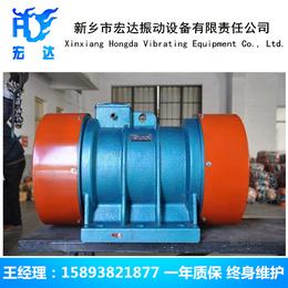 标准VB-75556-W振动电机