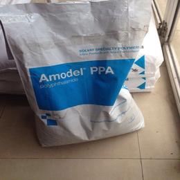 Amodel AS-1566 HS 汽车活塞罩盖材料