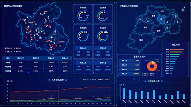 """打通多系統數據,共存共通共用 提升陽光政務服務、助推""""最多跑一次""""改革"""
