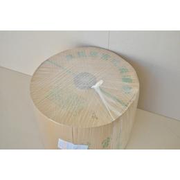 单翼迷宫滴灌带生产商-西安单翼迷宫滴灌带-润雨塑料-在线咨询