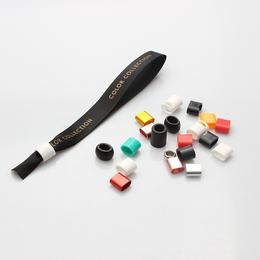 一次性识别RFID腕带 医用pvc手腕带