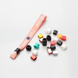 厂家直供蓝牙健康智能穿戴运动手环定制睡眠质量卡路里监测手表带