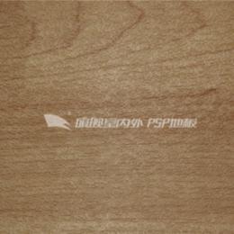 旗舰地板枫木纹QH0936