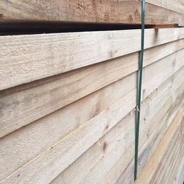 辐射松建筑方木|辐射松建筑方木价格|国鲁工贸(优质商家)