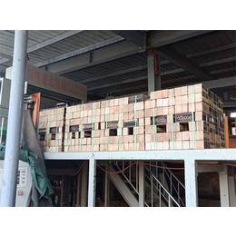 多孔砖价格_新泰市新甫新型建材_临沂多孔砖