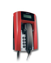 FHF1123002150  防风雨电话