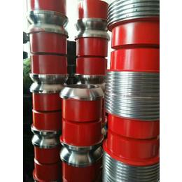 供应广东3寸NPT螺纹连接式FIG1502型高压锤击由壬