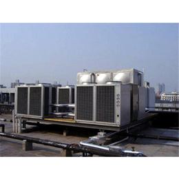 宾馆热泵-双龙新能源工程-宾馆热泵热水