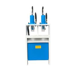 东辉平安国际乐园新型液压不锈钢冲孔机五金冲孔模具自动液压冲孔机