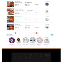 济宁网站设计-济宁网站-乐合网站推广