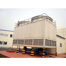 方形冷卻塔圓形冷卻塔冷卻塔填料冷卻塔配件科力制作維修一體化