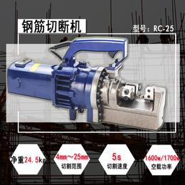 电动液压手提切断机 BE-RC-25 BELTON贝尔顿品牌