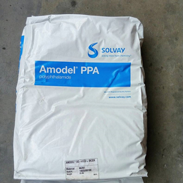 <em>外壳</em>材料PPA Amodel FC-1140