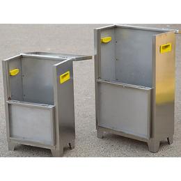 福建善诚不锈钢制品(图)-不锈钢柜子生产厂家-南平不锈钢柜子