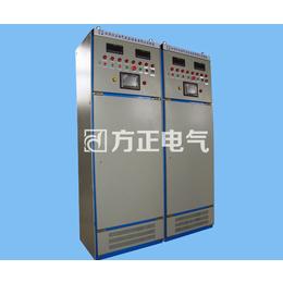 发电机励磁柜报价-发电机励磁柜-方正电气成套有限公司