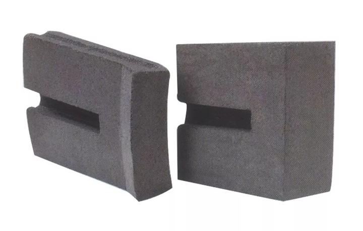 碳化硅砖的生产工艺