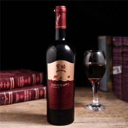 卡斯特葡萄酒哪里买-四川卡斯特葡萄酒-汇川酒业健康好口感