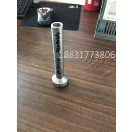 最专业支管座 防水套管 金属软管生产制造有限公司