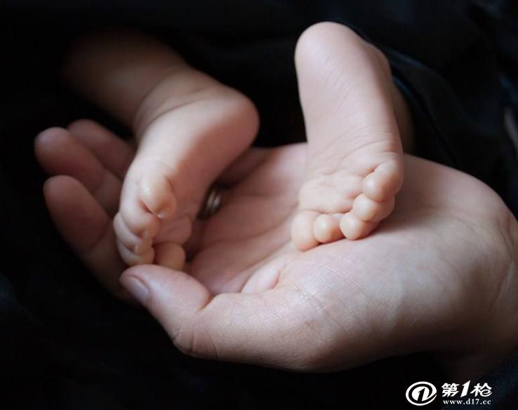 月嫂必须知道的新生儿安全知识