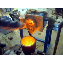 六盘水熔炼炉厂家、优造节能科技、K金熔炼炉厂家