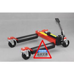 移车器产地-手动挪车器